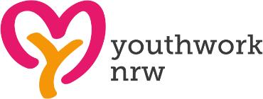 youthwork nrw