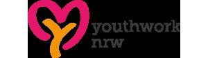 Youthwork Logo